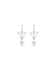 Guess Earrings UBE71520