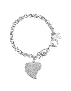 Guess Bracelets UBB71533