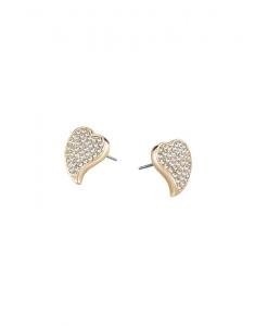 Guess Earrings UBE71530