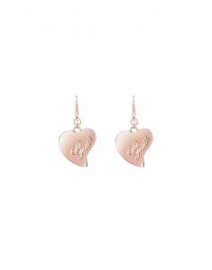 Guess Earrings UBE71534