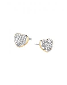 Guess Earrings UBE71515