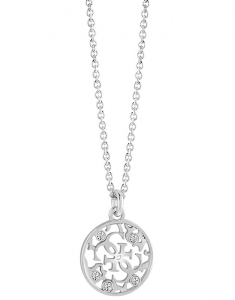 Guess Necklaces UBN71518