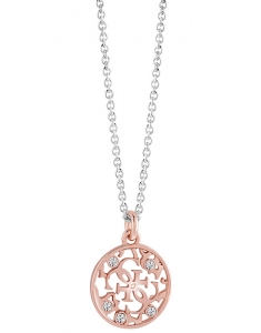 Guess Necklaces UBN71520