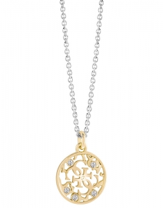 Guess Necklaces UBN71519