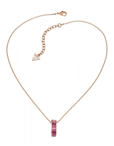 Guess Necklaces UBN51404