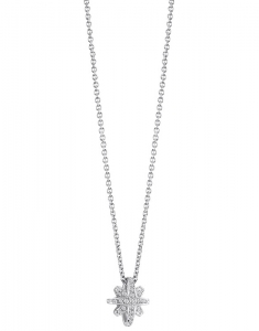 Guess Necklaces UBN71551