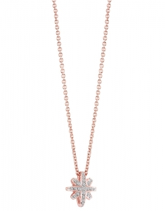 Guess Necklaces UBN71553