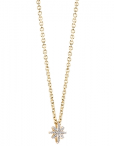 Guess Necklaces UBN71549