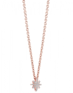 Guess Necklaces UBN71550