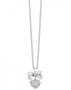 Guess Necklaces UBN21586