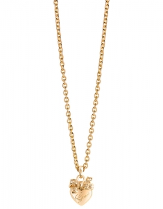 Guess Necklaces UBN21584