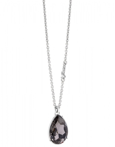 Guess Necklaces UBN71530