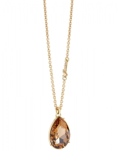 Guess Necklaces UBN71531