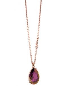 Guess Necklaces UBN71532