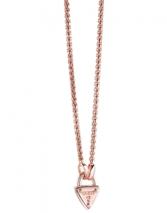Guess Necklaces UBN21554