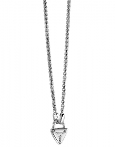 Guess Necklaces UBN21552