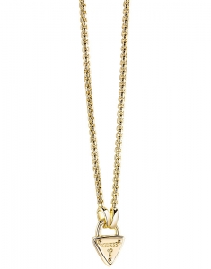 Guess Necklaces UBN21553
