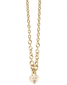 Guess Necklaces UBN21578