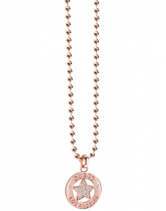 Guess Necklaces UBN21601
