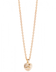 Guess Necklaces UBN21609
