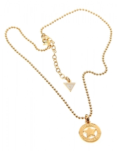 Guess Necklaces UBN21603