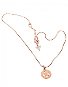 Guess Necklaces UBN21604