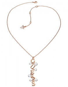 Guess Necklaces UBN51464