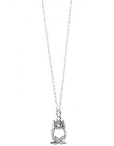 Bijuterii Argint Animals R3AJGB62P600L7VA2