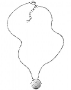 DKNY Logo NJ1660040