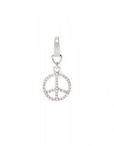Fossil Charms JF00335040