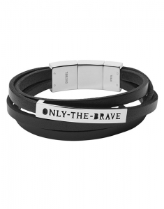 Diesel Only the Brave DX0922040