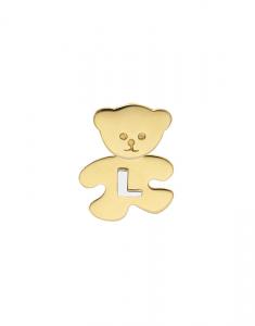 Kidou The Bear Family PE141/L