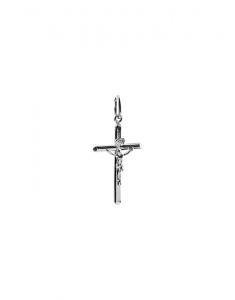 Bijuterie Argint Faith M5290B
