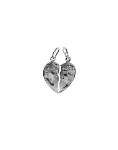 Bijuterii Argint Love M5500FRH