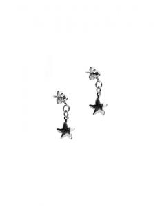 Bijuterii Argint Shapes ORP7729B