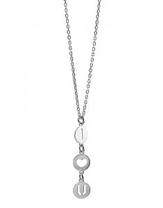 Bijuterii Argint Love G 7102