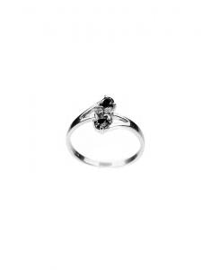 Bijuterie Argint Classic 1017-003067-41