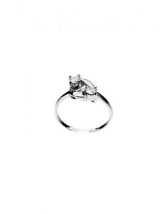 Bijuterie Argint Classic 1015-002036-40