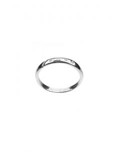 Bijuterie Argint Classic 1015-003009-40