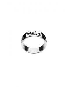 Bijuterii Argint Funny&Hobby 1010-026984-26