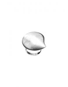 Bijuterii Argint Shapes AN231W