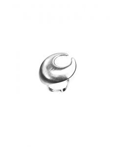 Bijuterii Argint Shapes AN350W