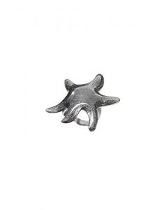 Bijuterii Argint Shapes AN354B