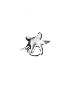 Bijuterii Argint Shapes AN354W