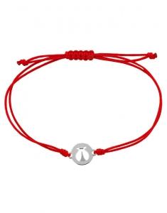 Ekan Ladybird XB26560L-R