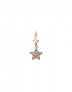 Fossil Charms JF02182791