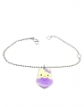 bratara Hello Kitty Kitty Love bracelets BC4-L