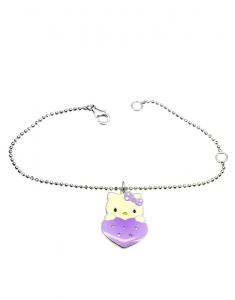 Hello Kitty Kitty Love bracelets BC4-L