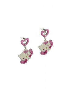 Hello Kitty Little Butterfly OFF1-P
