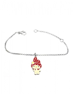 Hello Kitty My Melody BM1-R